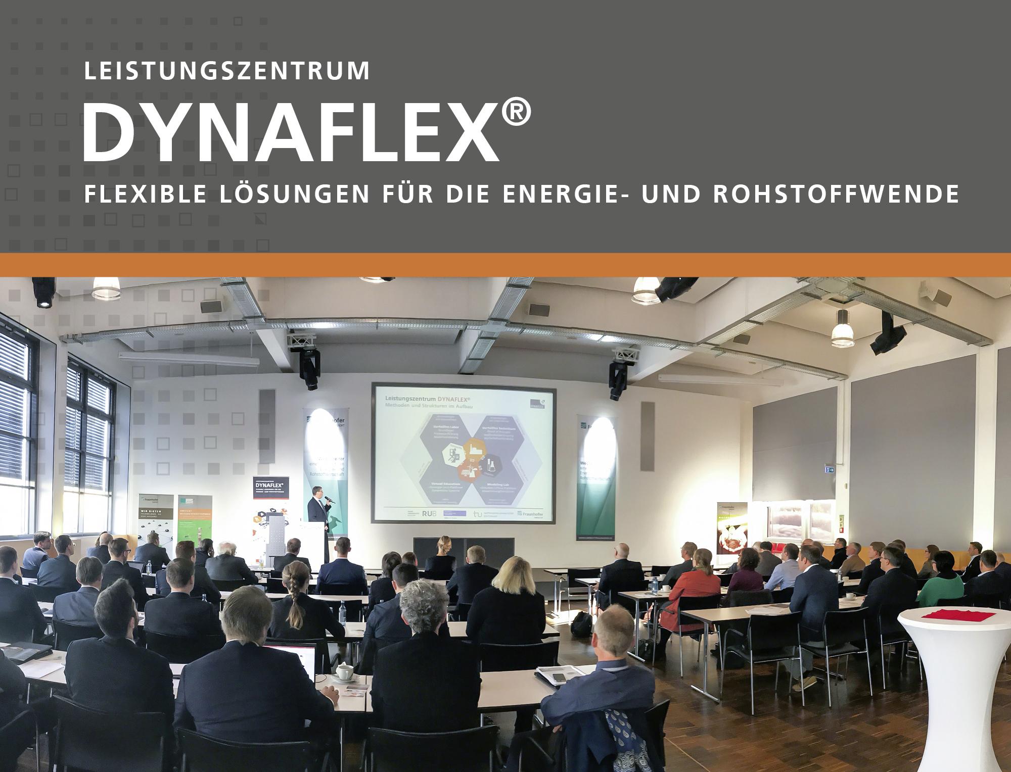 dynaflex-symposium